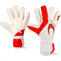 HOSOCCER ONE NEGATIVE SPEED RED ho4511